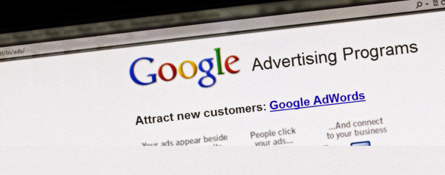 Advertise on Google Dubai using Google AdWords with a Dubai-based Google Certified Partner firm