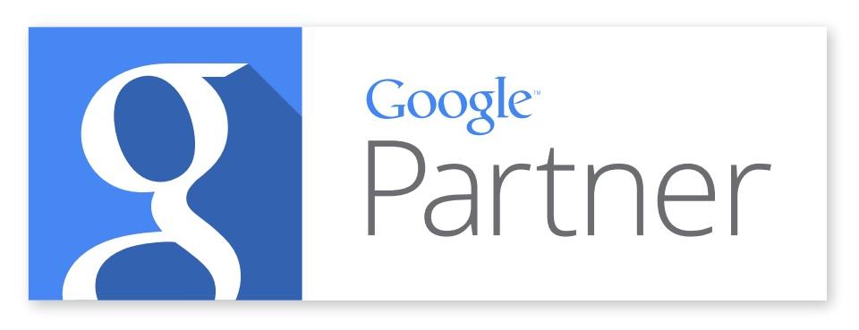 Google Partners - AdWords Dubai