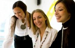 In-house Digital Marketing Training