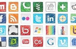 Internet Marketing & Social Media 101