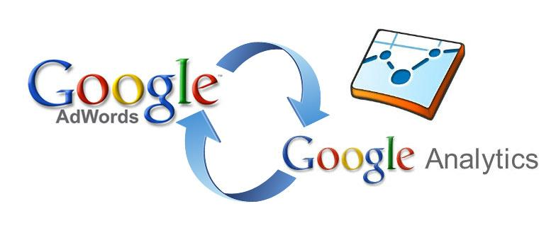 Google AdWords & Google Analytics Training - Dubai, UAE