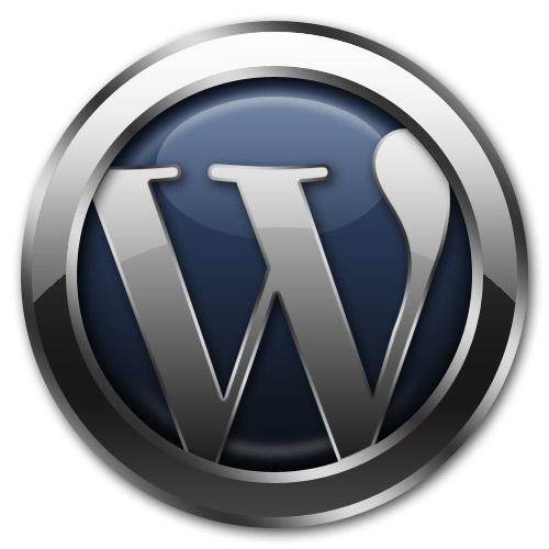 WordPress Blogging Training in Dubai, Sharjah across UAE