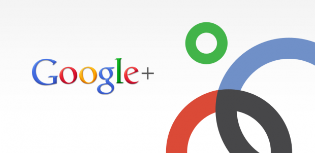 Google+ for Business - a social media marketing course in Dubai across UAE