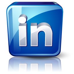LinkedIn for Business - a social media course in Dubai, UAE