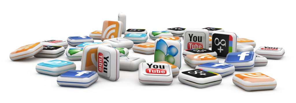 Social Media Marketing Training - Strategy, Tips and Tools