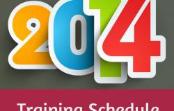 Dubai Digital Marketing Courses Schedule   January – April 2014