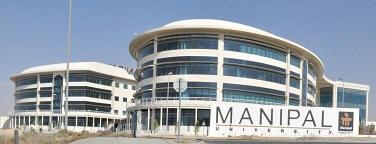 Manipal University - Dubai