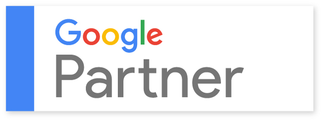 Google Partner - Dubai, UAE