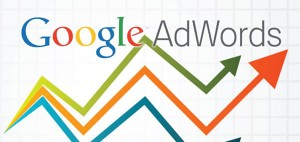 Google AdWords Guide - Free