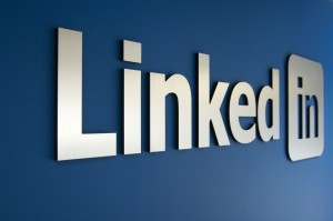 LinkedIn Free Guide by HubSpot!