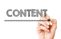 Content Marketing – 238 Ideas to Create Useful and Shareable Content for your Blog and Social Media Followers