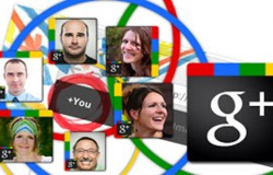 11 Ways to Get More Followers for Your Google+ Business Page
