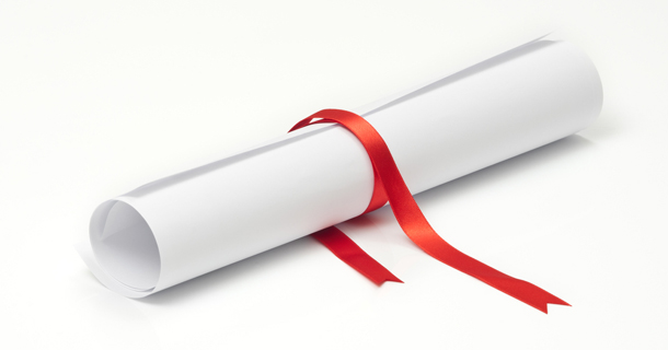 Digital Marketing Course Digital Marketing Certification ...