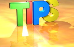 Tips to Improve your Website look using Images