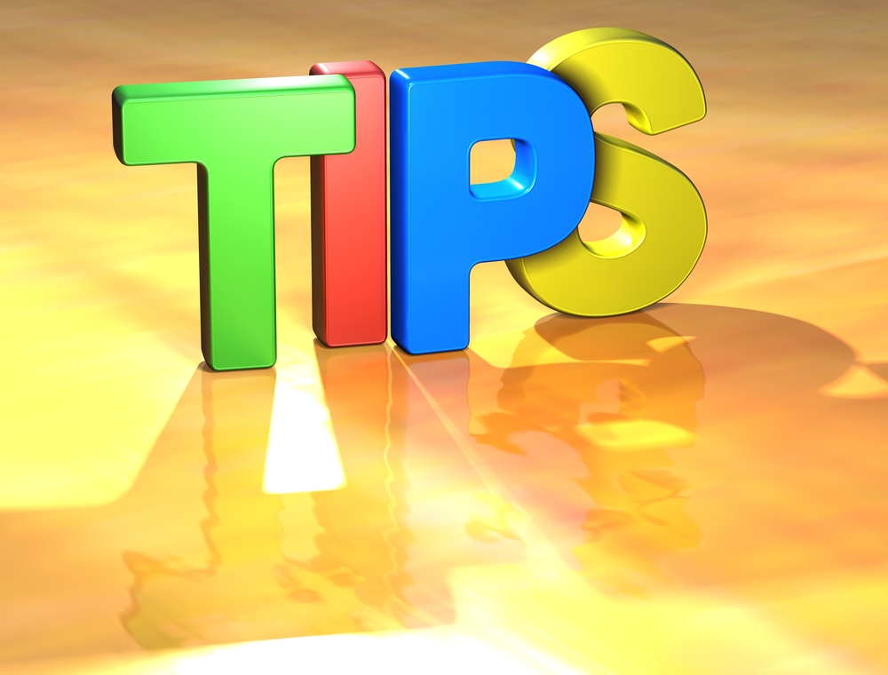 tips to improve your website look using images dubai digital marketing training consulting. Black Bedroom Furniture Sets. Home Design Ideas