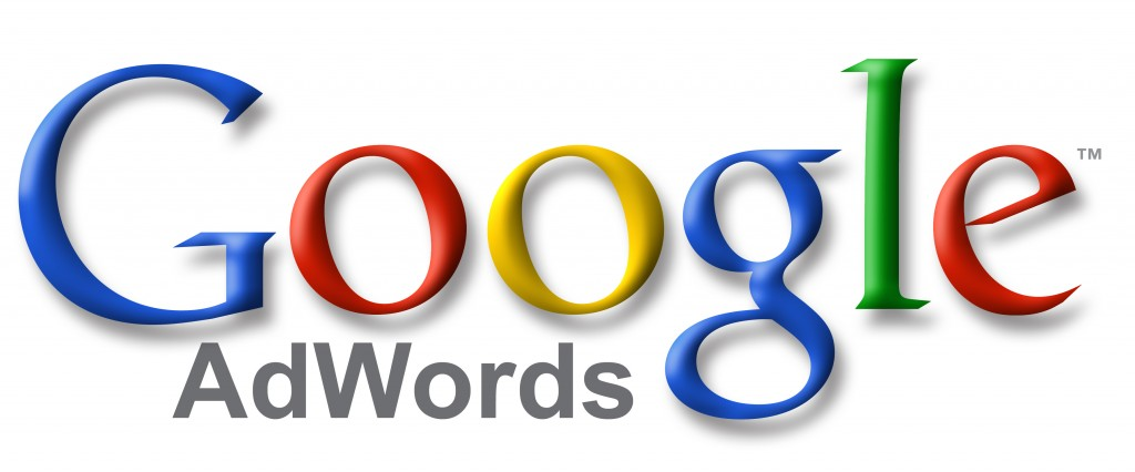 Google AdWords Video Tutorials 2015 for Beginners