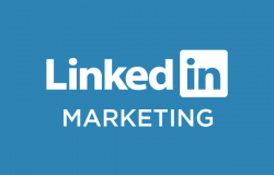 How to Master LinkedIn for Marketing?