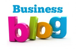 Introduction to Business Blogging by Hubspot