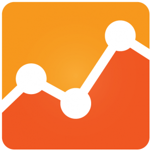 Getting Started with Google Analytics 2015