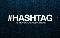 Learn hashtag strategy and etiquette
