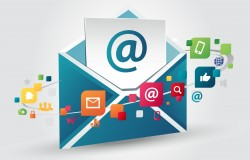 Optimizing Email Marketing for Conversions by Hubspot