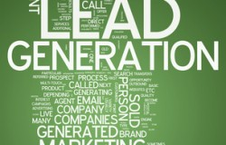 Lead Generation – a short guide