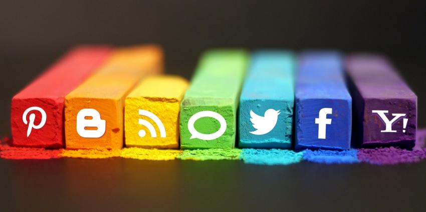 Social media, a critical tool in effective customer service - Dubai, UAE