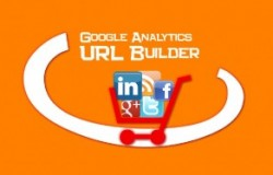 How to Track Success of Online Marketing Campaigns using Google URL Builder?