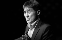 Social Media Marketing Tips [80-Min Video] by Guy Kawasaki