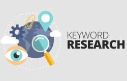 Keywords Research – How to find right keywords for your business?