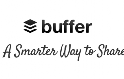 Buffer – a great social media automation tool