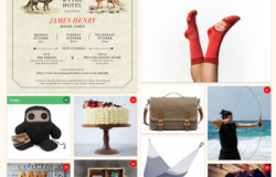 100 Holiday Marketing Tips by MailChimp