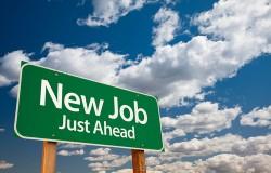 610+ New Jobs in UAE on LinkedIn related to #SocialMediaMarketing #DigitalMarketing #SEO #SEM