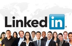 LinkedIn Marketing Guides by LinkedIn & Hubspot Experts