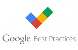 Google AdWords Best Practices [4 Videos]