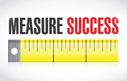 Measuring Success with Website Analytics [2-Hour Free Video Tutorial]