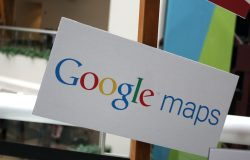 How to get your business listed in Google Local Search/Maps using Google My Business?