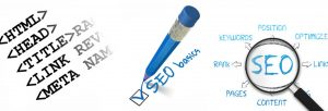 Google Official SEO Guide Dubai