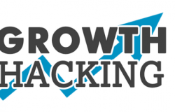 Growth Hacking explained by Neil Patel
