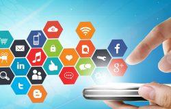 Top 12 Digital/Social Media Marketing Blog Posts – Oct 2016