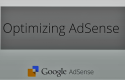 Google AdSense Optimization – Free Video Course