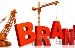 Building Brand Awareness using Display and Video Advertising