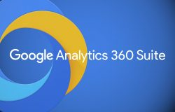 Google Analytics 360 Suite Overview by Suzanne Mumford