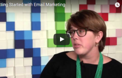 Getting Started with Email Marketing [MailChimp] | 16-Minute Video