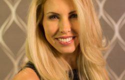 [Videos] LinkedIn Sales Navigator – Explained by Laura Virili