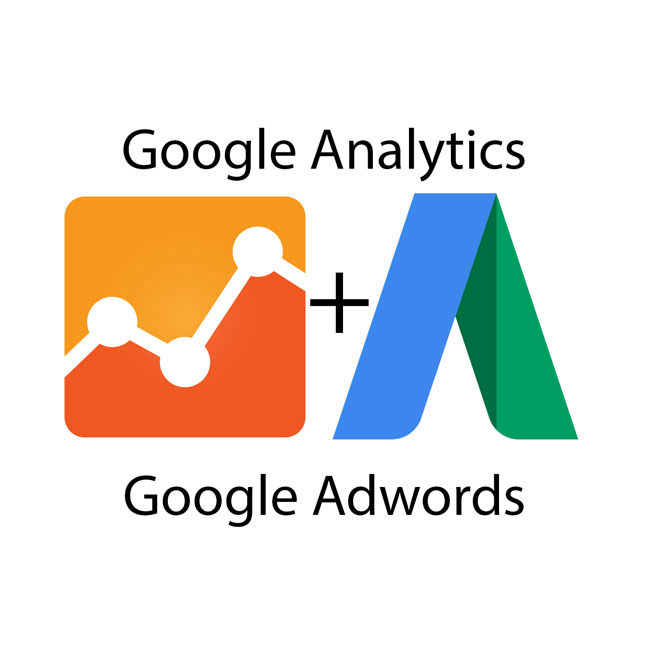 Google AdWords Google Analytics Training Program - 6 Tips Tempatan Untuk Bisnes Kecil SEO