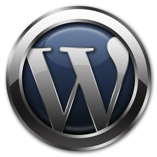 WordPress Blogging Training in Dubai, Sharjah across UAE