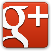 Google+ for Business - How to use it