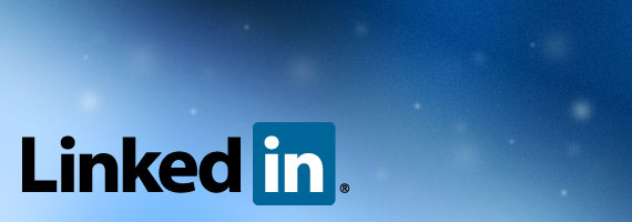 How to use LinkedIn for Business professional