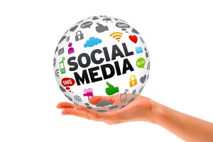 Social Media Marketing - Strategy, Tips and Tools